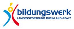 Bildungswerk des Landessportbundes Rheinland-Pfalz
