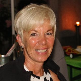 Andrea Kästel