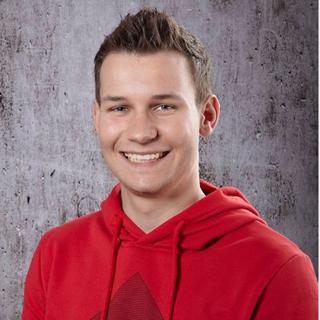 Nick Bölling