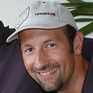 Joachim Burgard