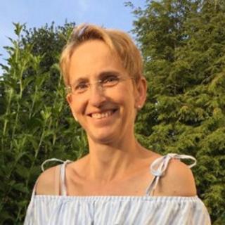 Carmen Schuck