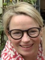 Esther Duschl