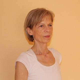 Andrea Flach-Meyerer