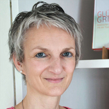 Sigrid Jassenkoff