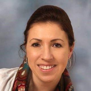 Kornelia Glück