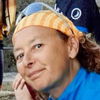 Martina Unterleiter