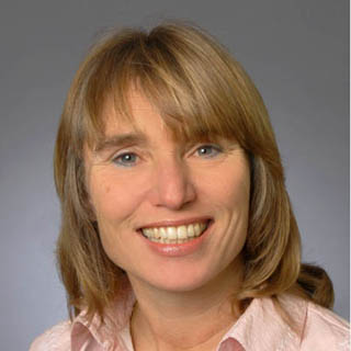 Sabine Schwickert