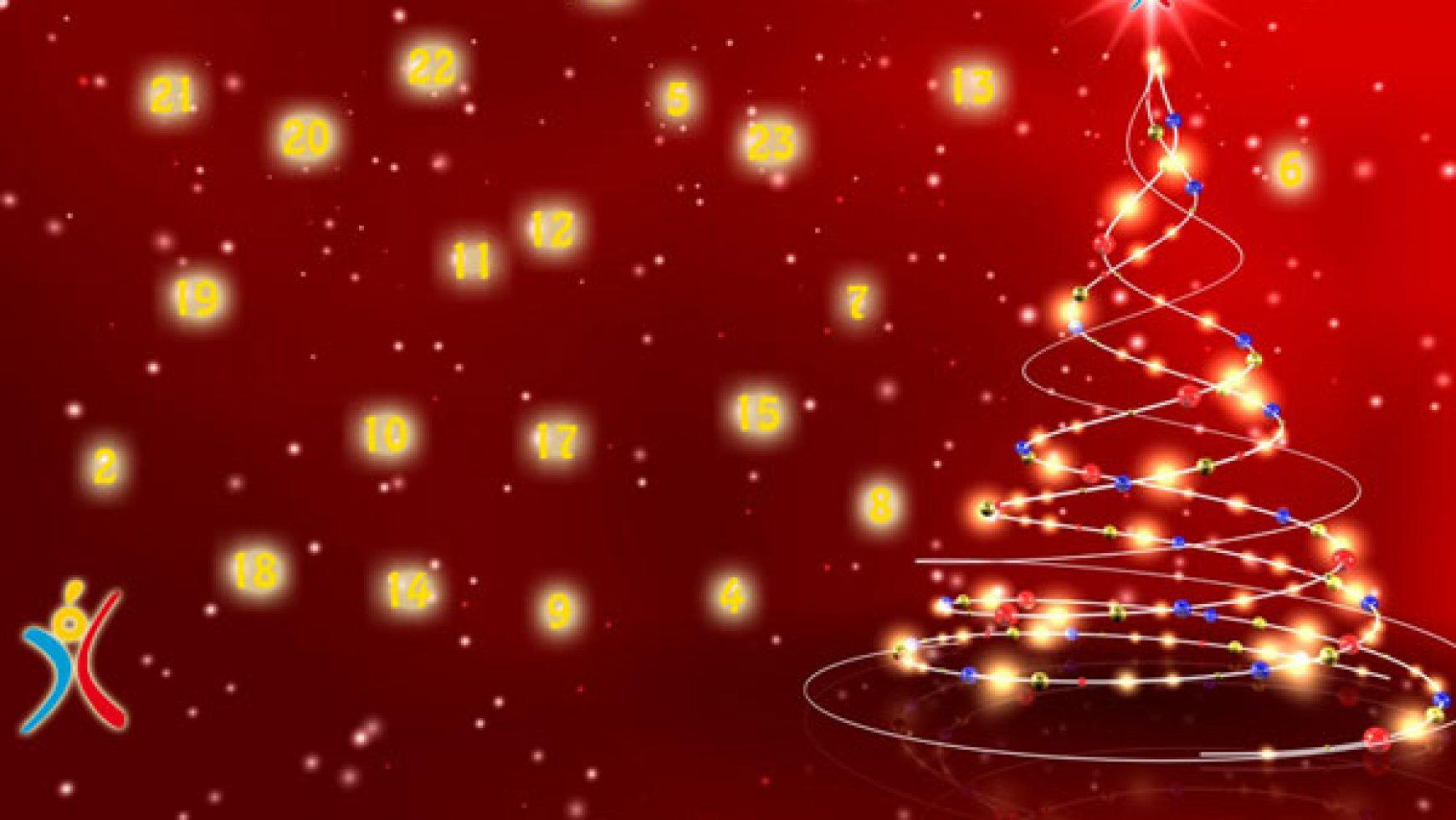 Adventszeit – Kalenderzeit