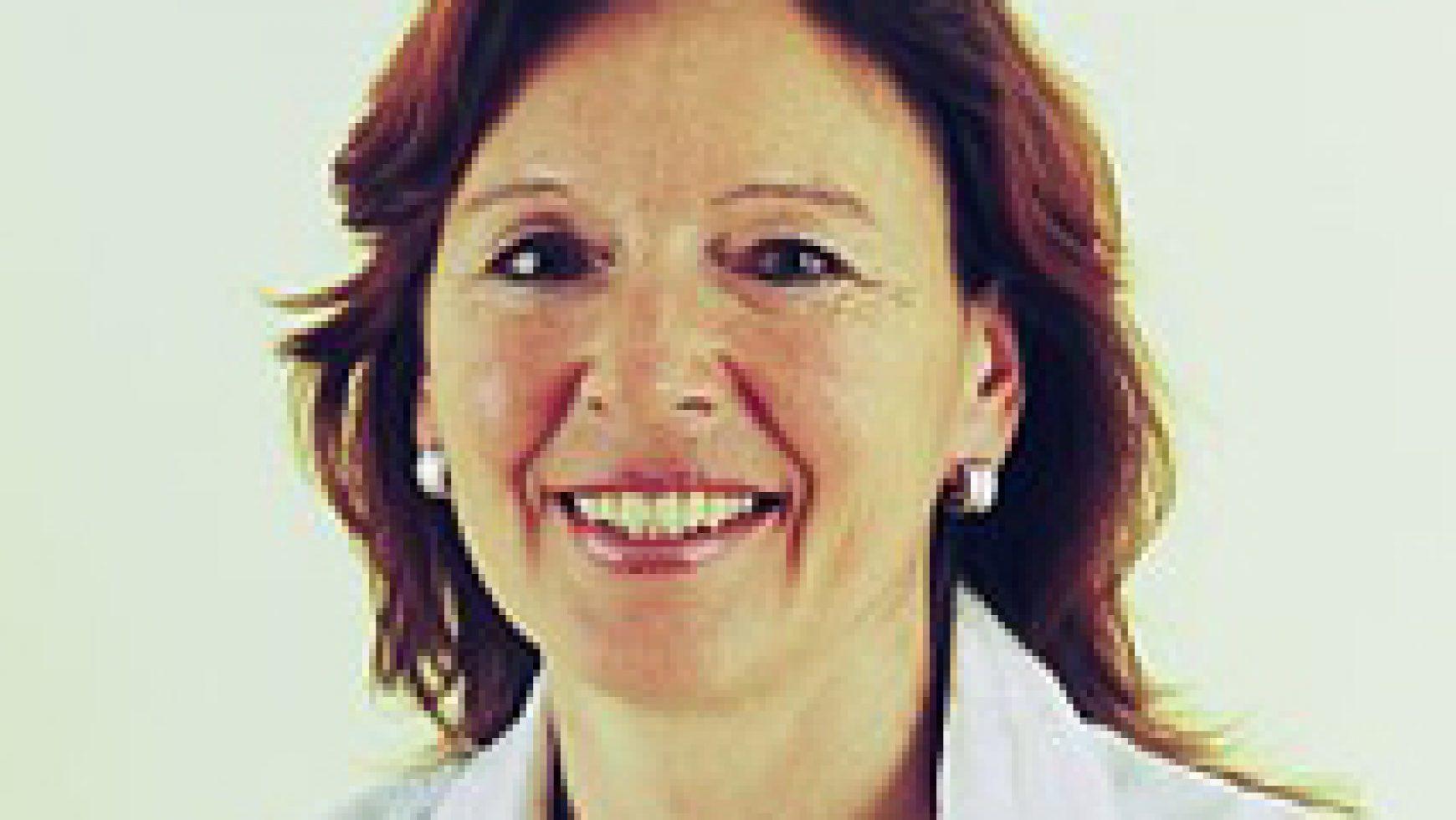 Zwei spannende Seminare mit Dr. Petra Mommert-Jauch am 21. und 22. Februar 2015