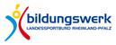 Bildungswerk des LSB Rheinland-Pfalz