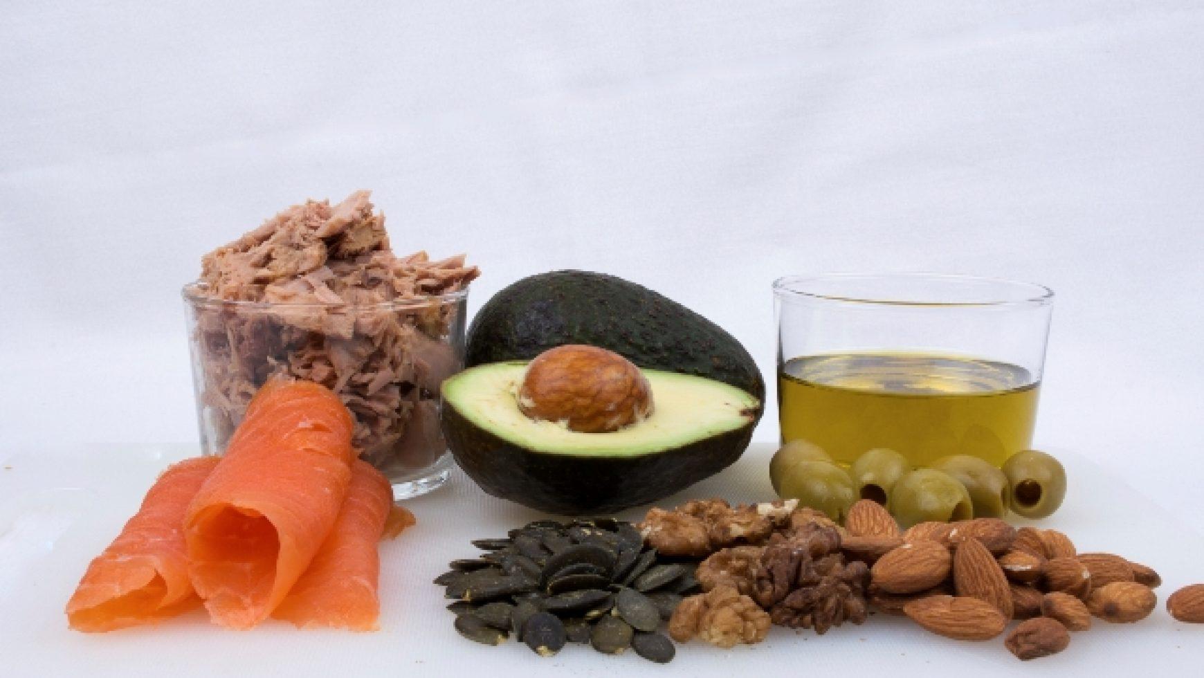 PaläoPower: Genussvoll Gesundheit & Leistungskraft steigern mit der Paläo-Ernährung