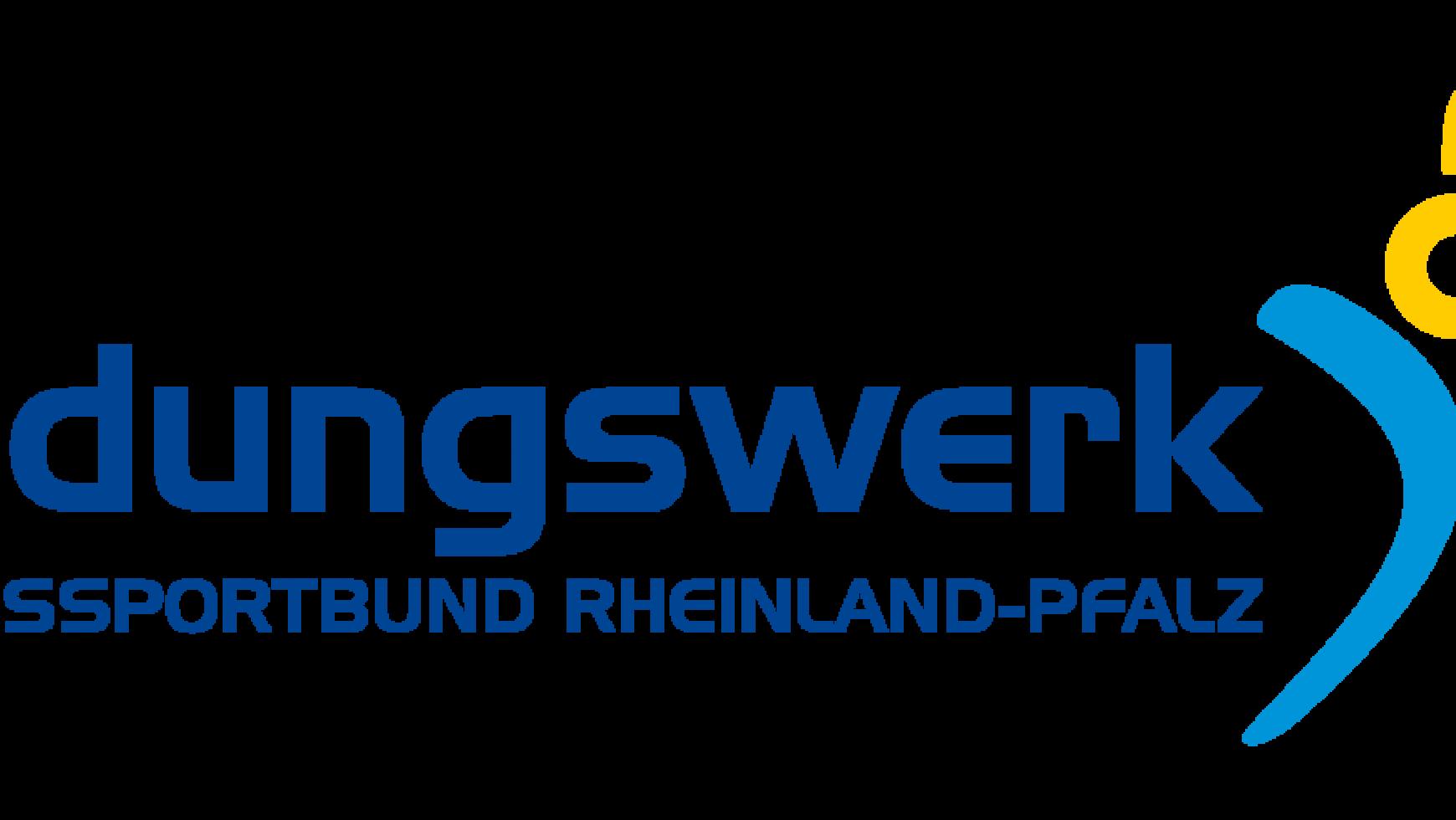 Bildungswerk des Landessportbundes Rheinland-Pfalz e.V.