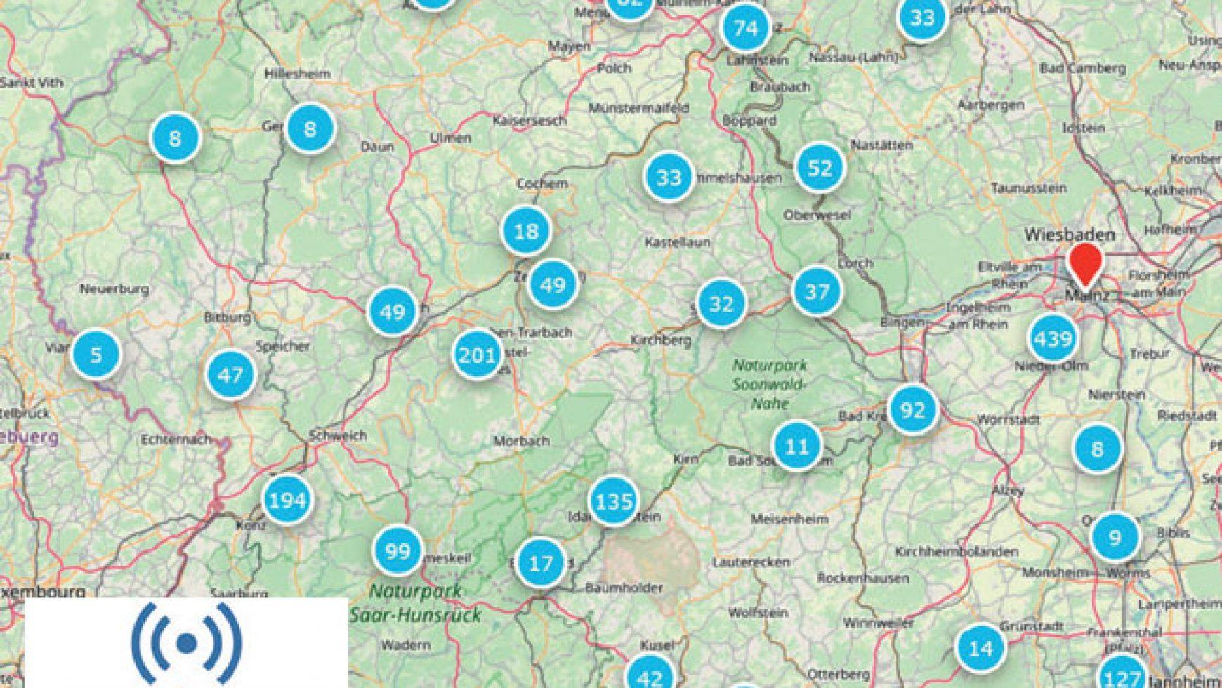 """Neue kostenfreie Plattform """"SPORT bewegt ONLINE"""" – ist online!"""
