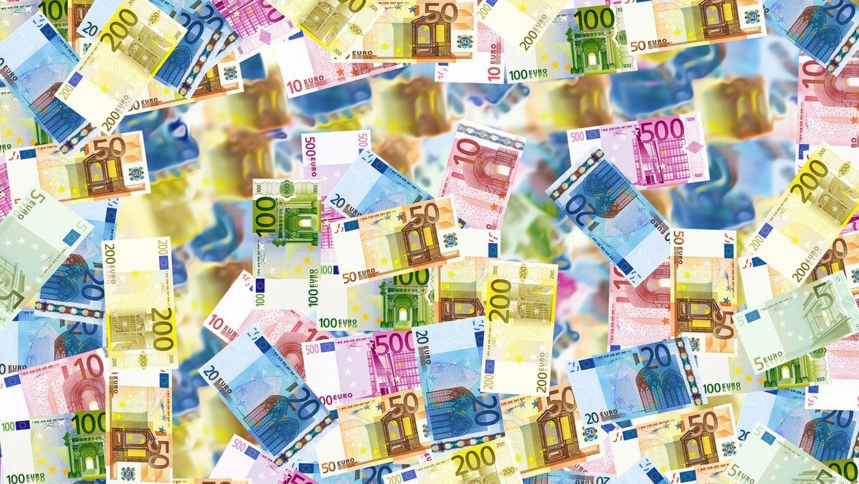 Auszahlung von 155.000 Euro an Partnervereine erfolgt