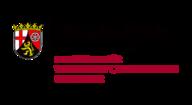 Logo Ministerium für Wissenschaft, Weiterbildung und Kultur