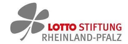 Logo Lotto Stiftung Rheinland-Pfalz