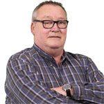 """<a href=""""https://www.bildungswerksport.de/welt/bericht/d-testimonials/2-fred-dietzler/"""">Fred Dietzler</a>"""