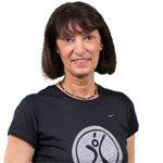 """<a href=""""https://www.bildungswerksport.de/welt/bericht/d-testimonials/10-jutta-schueler/"""">Jutta Schüler</a>"""