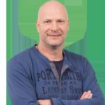 """<a href=""""https://www.bildungswerksport.de/welt/bericht/d-testimonials/1-markus-boehm/"""">Markus Böhm</a>"""